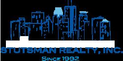 Stutsman Realty, Inc.