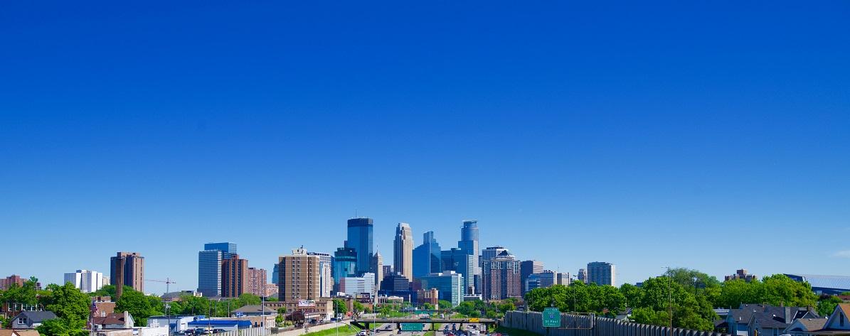 Downtown Minneapolis Apartments For Sale