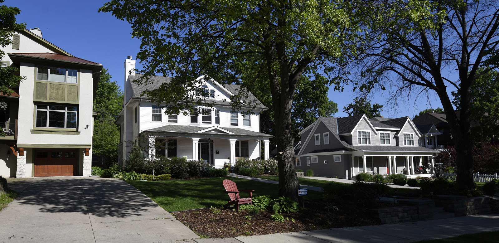 an overview of the people in linden hills Click to read more about linden hills by gloria naylor like the residents of linden hills, many people are motivated by the western concept of haiku summary.