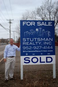 Stutsman Realty, Inc