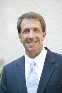 Scott Hayes Stutsman Realty Inc