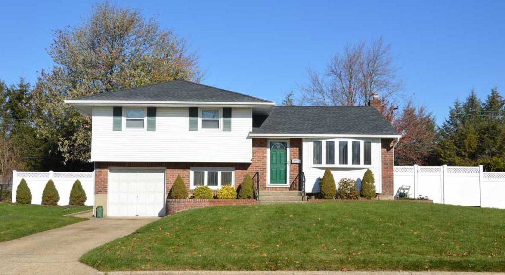 Maplewood MN Homes for Sale